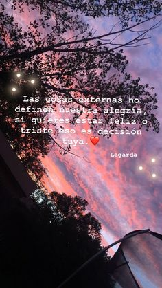 Legarda❤️ Spanish Phrases, Love Phrases, Spanish Quotes, Tumblr Love, Positive Phrases, Inspirational Phrases, Fake Love, Some Words, Mood Quotes