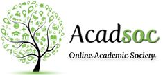 Learning german online becomes more and more popular in our daily life.You can find more suitable tutors from acadsoc.com now.