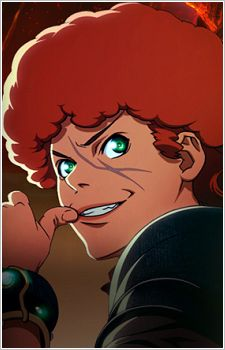Looking for information on the anime or manga character Favaro Leone? On MyAnimeList you can learn more about their role in the anime and manga industry. Manga Characters, Disney Characters, Fictional Characters, Shingeki No Bahamut Genesis, Otaku, Blue Exorcist, Good Manga, Animes Wallpapers, Alter