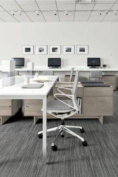 23 best humanscale office images in 2019 adjustable height desk rh pinterest com