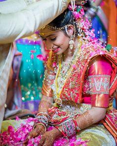 #StudioA #southindianwedding #southindianbride #southindiangroom #southindian #indianweddingphotographer #candidweddingphotography  #coupleportrait #indianwedding #wedding #Weddingphotography #indianweddingphotography  #teluguwedding #candidwedding #candidmoments  #indiantradition #candidexpression #amarramesh