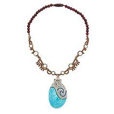 Disney Moana Singing Necklace - 1421326