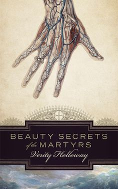 Hold onto your hats/scapulars/mortal remains, because I'm revealing my novella's cover! http://verityholloway.com/?p=5724