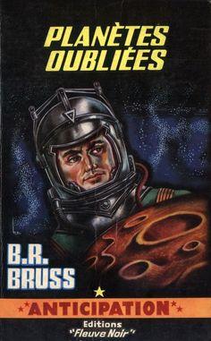 Science Fiction, Science Art, Pulp Fiction, Sci Fi, Geek Stuff, Comic Books, Change, Fantasy, Collection