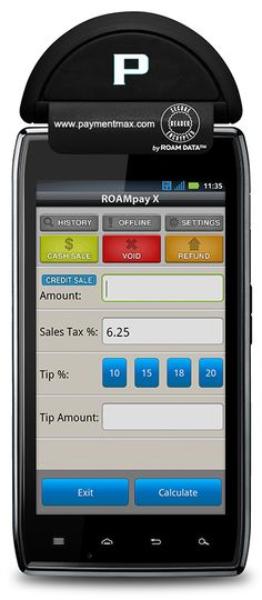 Iphone 4s credit card processing smartphone credit card reader droid razr credit card reader reheart Image collections