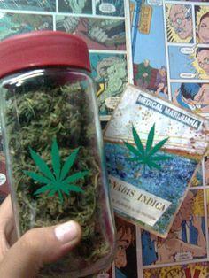 Is Marijuana A Dange http://ift.tt/2og5zfF