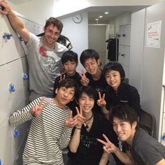 本日9月11日は島田高志郎選手16歳の誕生日。多くのファンが祝福 | フィギュアスケートまとめ零