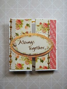 "HandmadebyRenuka: 1 kit -10 and more cards - "" Love From Lizi ""card kit January 2017-part2"