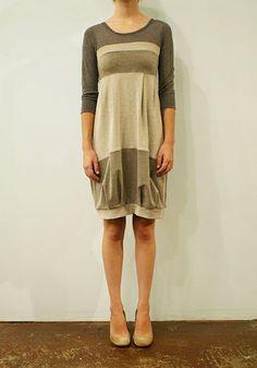 VPL dress | Flickr - Photo Sharing!