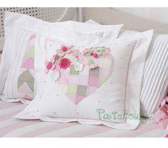 coleção de tecidos patchouly - Pesquisa Google