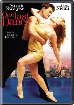 One Last Dance Gaiam Americas http://www.amazon.com/dp/B0009ML2UG/ref=cm_sw_r_pi_dp_HBGAub06SQE1G