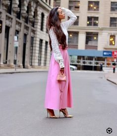 Heels Outfits, Duster Coat, Jackets, Shopping, Instagram, Style, Fashion, Swag, Moda
