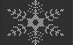 Lite Brite Designer spreadsheet for a Snowflake design inspired by Vermont's own Snowflake Bentley. All Things Christmas, Christmas Crafts, Snowflake Bentley, Elf Quotes, Lite Brite, Snowflake Designs, Its A Wonderful Life, Jingle Bells, Pumpkin Carving