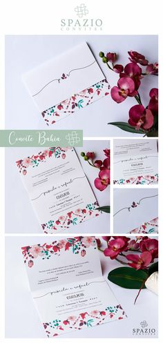 an - New Site Wedding Themes, Wedding Cards, Wedding Decorations, Rustic Invitations, Wedding Invitations, 15th Birthday, Floral Wedding, Wedding Planner, Dream Wedding