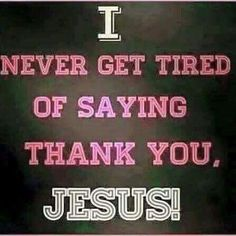 Thank you Jesus Thank you! I am worthy Bible Verses Quotes, Bible Scriptures, Faith Quotes, Prayer Quotes, Prayer Verses, Quotable Quotes, Qoutes, Spiritual Thoughts, Spiritual Quotes