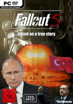 Fallout 5 Go Board, Fallout, True Stories, Abs, Memes, Awesome, Movie Posters, Disk Drive, Crunches