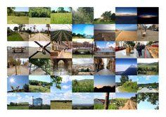 Pocket Propaganda - Matchbox Self Promotion - Photos Inside Matchbox Self Promotion, Photo Wall, Pocket, Frame, Illustration, Photos, Home Decor, Picture Frame, Photograph