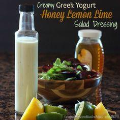 Creamy Greek Yogurt Honey Lemon Lime Salad Dressing 3 title.jpg
