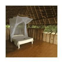 Bed Canopy Our bed canopy mosquito netting is Polyester with a 100 mesh co. - Bed Canopy Our bed canopy mosquito netting is Polyester with a 100 mesh count and meets the U - Canopy Outdoor, Canopy Tent, Outdoor Decor, Bed Canopies, Portable Canopy, Number Of Countries, Shade Canopy, Mosquito Net, Bed Bugs