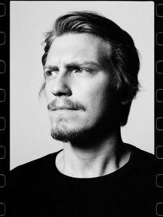 #filmphotography #blackandwhite #photography #analogphotography #filmisnotdead #35mm #nikon #portrait #portraits