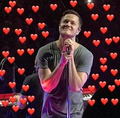 Music artists bands boys fall 65 new Ideas Dan Reynolds, Imagine Dragons, Florence Welch, Kari Jobe, Pentatonix, Fall Out Boy, Top Ten Songs, Everything Is Temporary, Dragon Memes