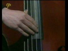 Jacques Loussier - Pastorale in C Minor - YouTube