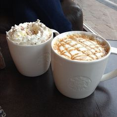 coffee latte cappucino -_- just looking at it makes me wake up