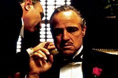 O especial sobre a família mafiosa Corleone conta com cenas inéditas no cinema