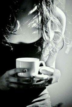Super photography coffee girl good morning 20 ideas – Famous Last Words Coffee Girl, I Love Coffee, Black Coffee, Hot Coffee, Coffee Cup, Coffee Break, Good Morning Coffee, Café Sexy, People Drinking Coffee