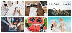 A jövő üzleti modelljét neked is látnod kell, ha: - több szabadidőt akarsz - karriert akarsz építeni - ha anyagi biztonságot akarsz - ha jó munkaközösséget akarsz - egészséget akarsz. Keress bátran! #egészség #karrier #fusionmarketing #munka #család Online Marketing, Polaroid Film