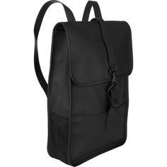 Rains Backpack Mini Purse - Women's | Backcountry.com