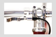 Capital-rubinred-matt Brazing, Bottom Bracket, Metal Finishes, Go Shopping, Can Opener, How To Find Out, Platform, Soldering