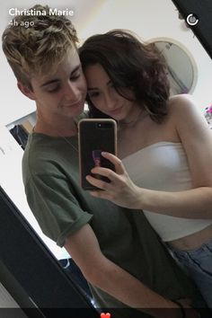 Gonna be completely honest. I started thee Corbyn board just for Corbina Cute Couples Goals, Couple Goals, Jack Frost, Divorce, Text Imagines, Cutest Couple Ever, Why Dont We Boys, Zach Herron, Corbyn Besson