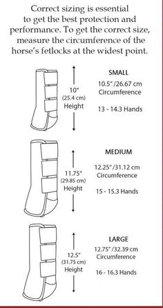 Large Lime The Elite Equine sport Medicine Boot by Showman® is made of durable, quality neoprene and is designed with your horse in mind. Horse Boots, My Horse, Horse Hair, Horse Braiding, Horse Information, Horse Costumes, Riding Lessons, Horse Grooming, Horse Tips