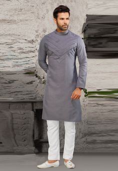 Gents Kurta Design, Boys Kurta Design, Kurta Pajama Men, Kurta Men, African Wear Styles For Men, African Dresses Men, Designer Suits For Men, Designer Clothes For Men, Men Clothes