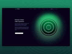 Dribbble cropped 2