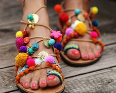 Items I Love by Tamar on Etsy