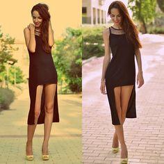 2458711_vestido_negro_oasap