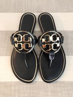 02b67ad47467e 7 Best Miller Sandal Outfits images