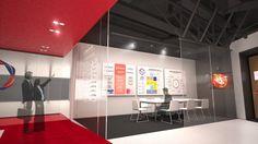 maaxplatz 2016-22. 판교스타트업 캠퍼스 창조경제 혁신상품전시관
