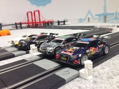 racetrack maxon motor - Shell Energy Lab, Shell Eco Marathon