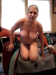 Wife fucked at office