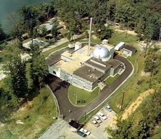army nuclear program ft. belvoir | sm 1 nuclear power plant at fort belvoir source fort belvoir