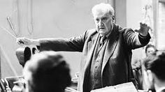 Image result for vaughan williams