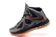 awesome website for discount nike lebron Air Jordans, New Jordans Shoes, Newest Jordans, Lbj Shoes, Men's Shoes, Nike Lebron, Jordan Shoes, Sneakers For Sale, Sneakers Nike