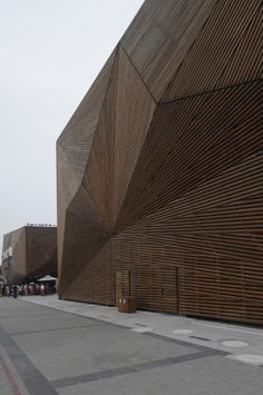 canadian pavilion shanghai world expo