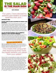 nu for metereium diet food