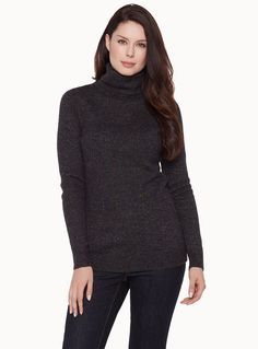 http://www.simons.ca/simons/product/6867-3512/Sweaters/Heathered knit turtleneck?/en/