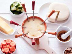 Fondueplausch | Dinner & Kulinarisches