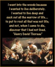 Dead Poets Society quotes